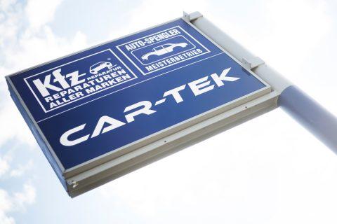 CAR-TEK